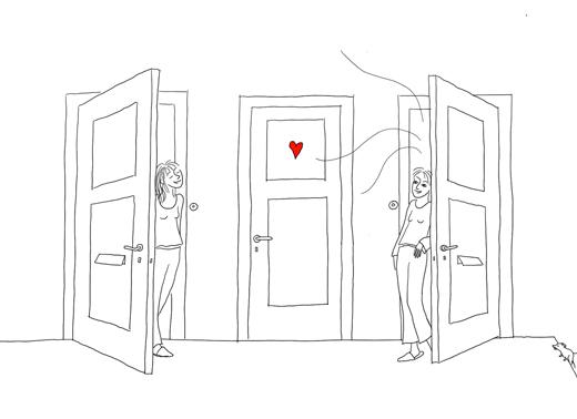 kokblog_doors