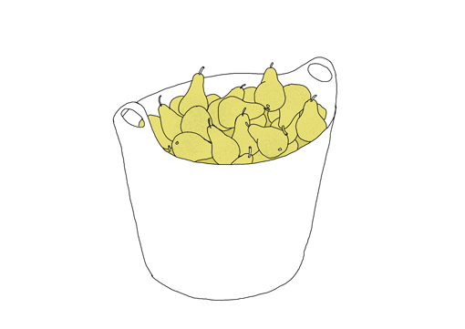 kokblog_pear_basket