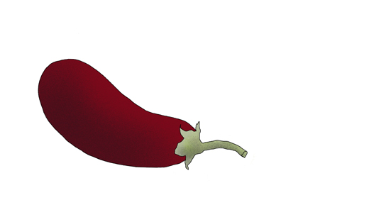 kokblog_eggplant