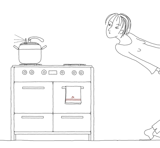 kokblog_pressure_cooking