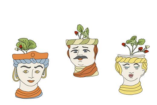 kindvall-sicilian-headpots-2