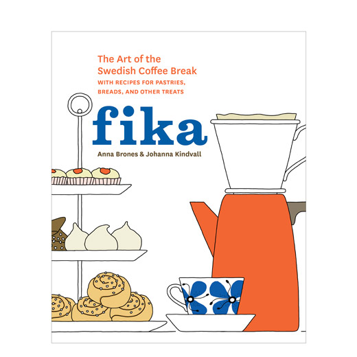 kindvall-fika-cover-3