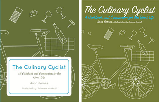 kindvall-culinaryCyclist-both