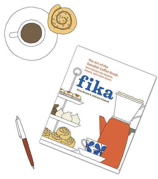 kindvall-fika-events-2