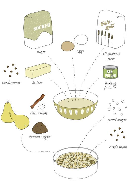 kindvall-fyriskaka-pear-4