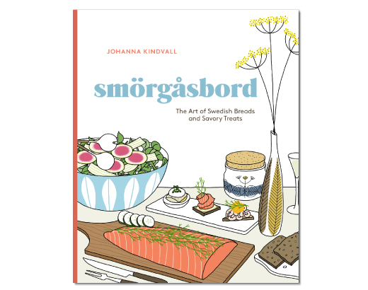 kindvall-smorgas-bookpage