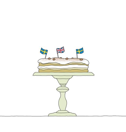 kindvall-fika-hasselnotstarta-events-2