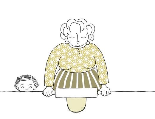 kindvall-PuffPastry-grandma