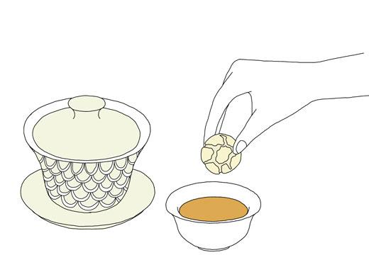 KOKBLOG-gaiwan-tea-3