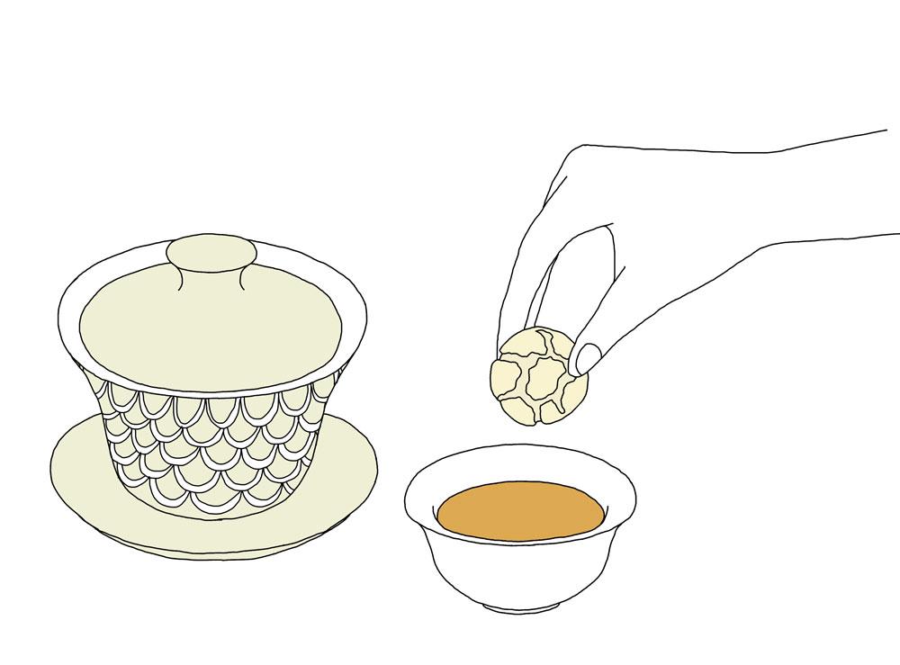 KOKBLOG-gaiwan-tea-4