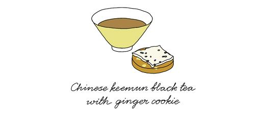 kokblog-gingercookie