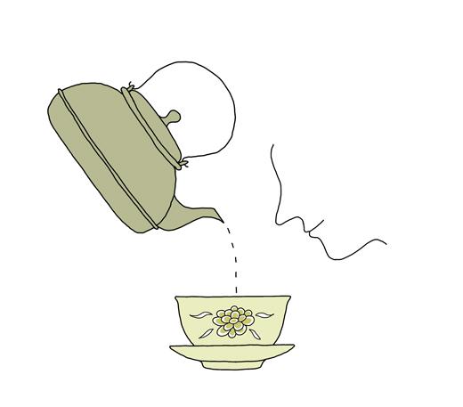 kokblog-sniffing-tea2