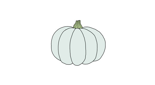 kokblog-winter-squash
