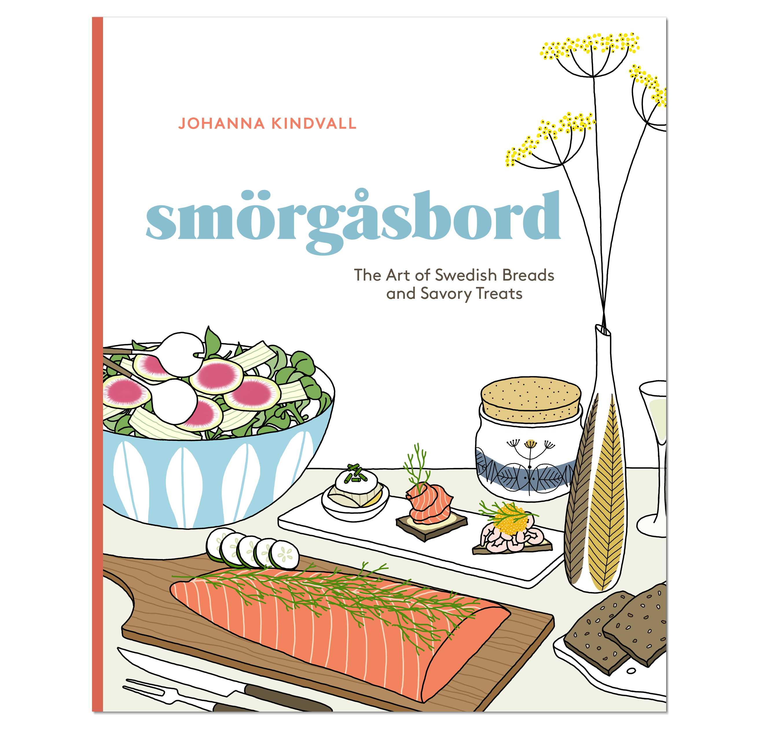 cover-smorgasbord-blog2